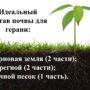 grunt_pochvogrunt_ok-01